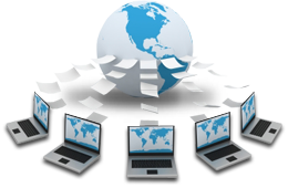 Computer Network Support in Delhi