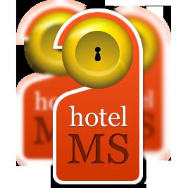 Hotel Management System Software Delhi India