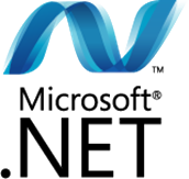 ASP .NET Development Company in Delhi