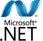 ASP .NET Development Company in Delhi