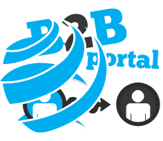 B2B Portal Development Company in Delhi India