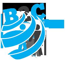B2C Portal Development Company in Delhi India