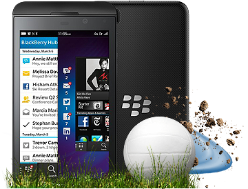 blackberry application development delhi india