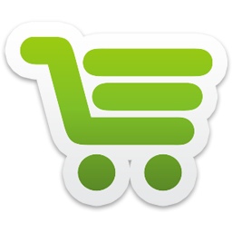 Ecommerce Website Design Company India