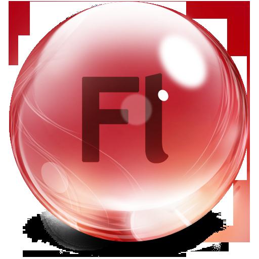 Flash Web Site Design Company Delhi
