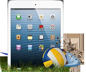 iPad Application Development Company Delhi India