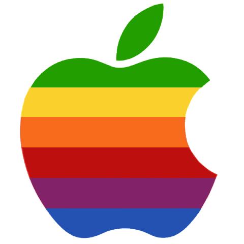 iPhone web development Delhi India