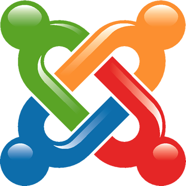 Joomla Website Development Company Delhi India