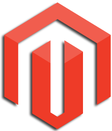 Magento Development Company Delhi India