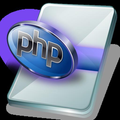 PHP Web Development Company Delhi India