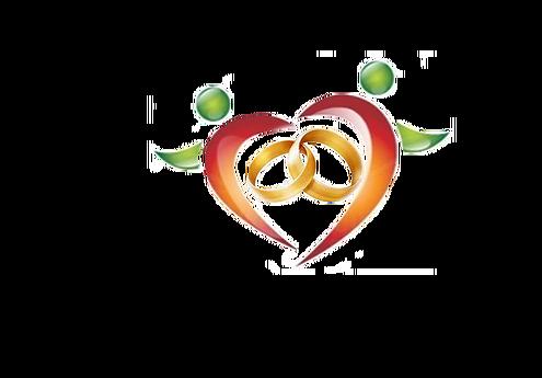 Matrimonial Portal Development Company in Delhi India