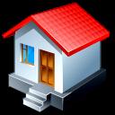 Real Estate Portal Development Company in Delhi India