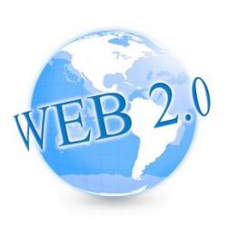 Web 2.0 Development Company in India