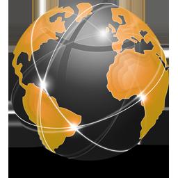 Web Portal Development Company Delhi India