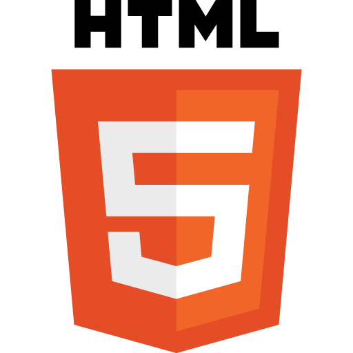 HTML5 web application development company in Delhi India
