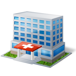 Hospital Management Software Delhi India