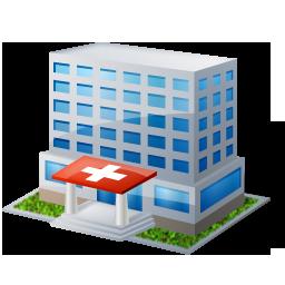 Hospital Management Software Delhi India