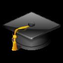 Education Portal Development Company in Delhi India