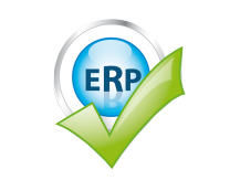ERP Software Development Company in Delhi