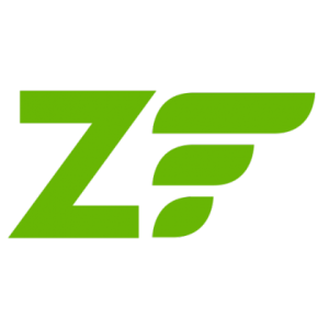 Zend Framework Development Company Delhi India