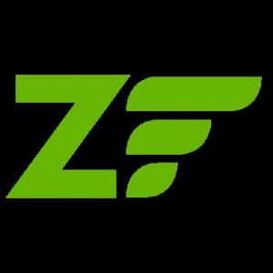 Zend Framework Development Company Delhi India