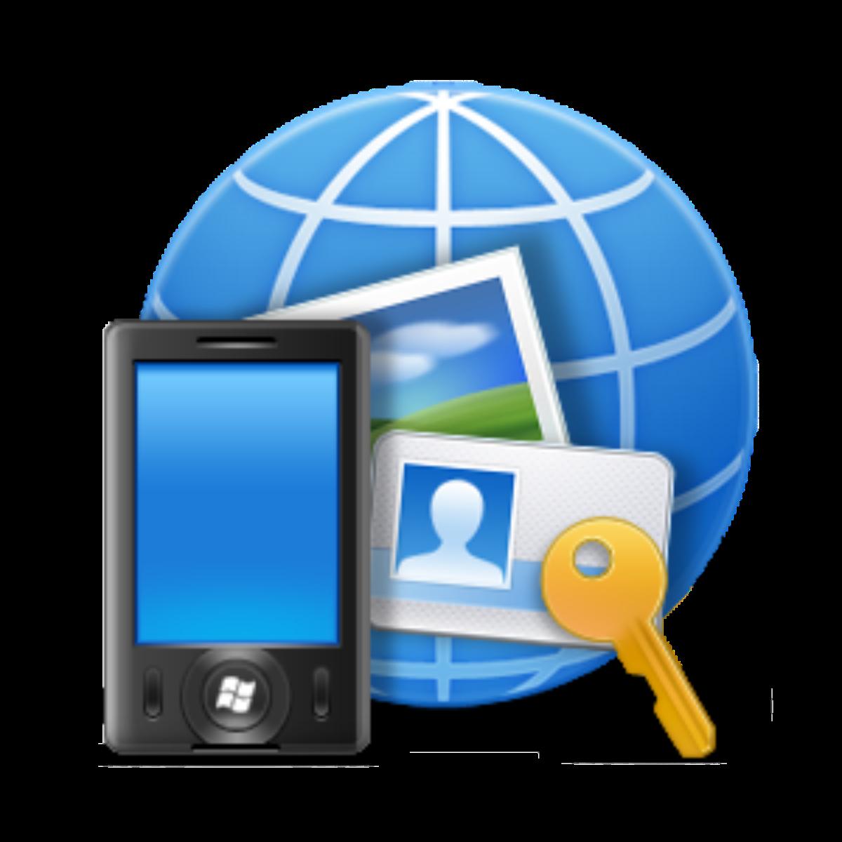 Hotel Booking Portal Software