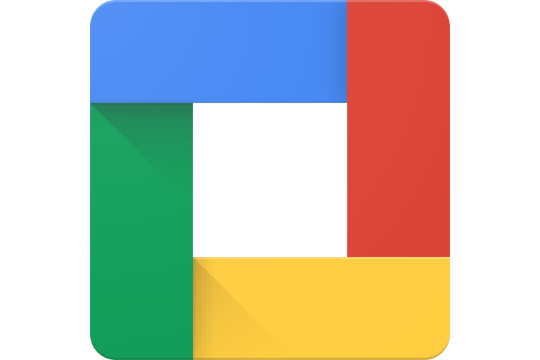 Google Apps for Business India, Google Apps For Work India