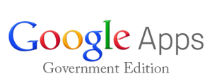 google apps for government delhi, google apps for government India